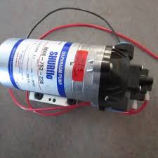 shurflo pump 8000 547 189 12vdc 100psi pressure switch 1 8 gpm shurflo rv water pump manual at Shurflo Pump Wiring Diagram
