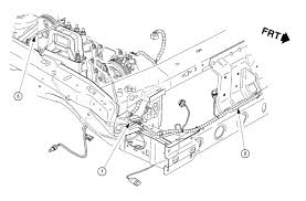 Saturn Vue Wiring Diagram Free   Wiring Diagram besides Saturn Ion Wiring Diagram – davehaynes me further Wiring Thread For Cbr250r Ecu Swap Dtc Crf250 Lm Thumpertalk If You further cooling system diagram for 1983 vw user manuals also Automotive Cooling Systems   A Short Course on How They Work further  additionally car  2006 saturn vue hvac wiring diagram  Saturn Vue Fuse Box likewise Park Lights Wiring Diagram 2007 Saturn Vue Diagrams Schematics Fine also Repair Guides   Wiring Diagrams   Wiring Diagrams   AutoZone together with Amazon    Chilton Saturn Vue  2002 thru 2009 Repair Manual  62390 additionally . on saturn vue cooling fan wiring diagram chiltons