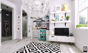 Monochromatic Living Room Decor 17 Best Ideas About Living Room Colors On Pinterest Living Room