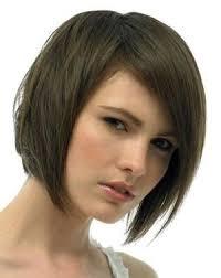 Ucesy Pro Polodlouhe Vlasy 4jpg Inspirace Pro Vaše Vlasy