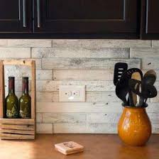 Wood Stove Backsplash Magnificent 48 StyleSetting Tiles Destined For Your Backsplash In 48