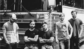 Circa Survive Tickets In Nashville At Cannery Ballroom On