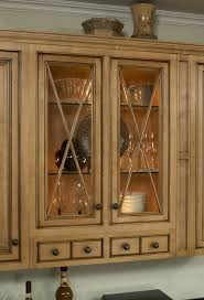 Sunnywood Kitchen Cabinets 17 Best Images About Sunny Wood Official Pinterest Board On