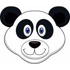 Alle Bedrijven Online Panda 4 Pagina 4