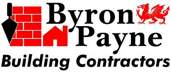 Byron Payne Building Services - Home | Facebook