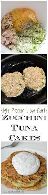 100 Healthy diet recipes on Pinterest Diet foods Chicken pesto.