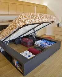diy platform beds free platform bed plans with drawers easy do it yourself bed
