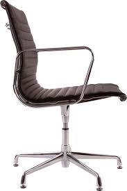 replica eames group standard aluminium chair cf. Replica Eames Group Standard Aluminium Chair #CF-035F Fixed: Amazon.com.au: Kitchen Cf R