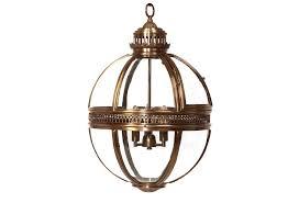 Antik Messing Lampe Gebraucht Kaufen Nur 3 St Bis 65