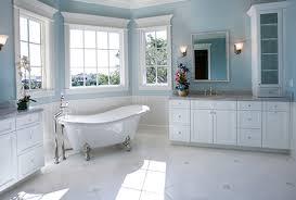 bathroom remodel houston. Bathroom Remodeling Remodel Houston