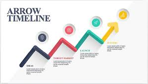 Timeline Template 25 Free Timeline Templates In Ppt Word Excel Psd