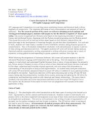 writing a good argumentative essay 48 example of an argumentative essay argumentative essay on native