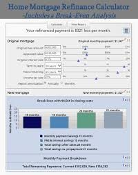 Amortization Chart For Mortgage Mortgage Calculator With Amortization Chart Chart Designs Template