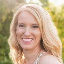 Andrea Maloney (themrsmaloney) - Profile | Pinterest