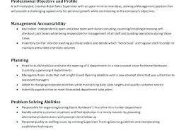 Keyholder Job Description Key Holder Duties Resume Resume Template