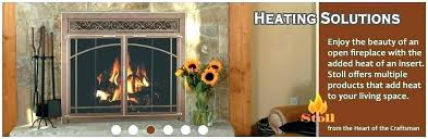 fireplace mesh curtain fireplace mesh curtain screens fireplace mesh doors manufactured fireplace doors masonry fireplace doors
