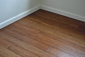 awesome cleaning morning star bamboo floors