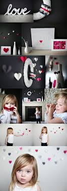 732 best images about Photos to Recreate on Pinterest