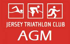 Upcoming Events Club Agm The Radisson Hotel Jersey Tri Club