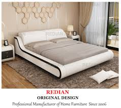 Minimum Bedroom Size For Double Bed Double Bed Double Bed Suppliers And Manufacturers At Alibabacom