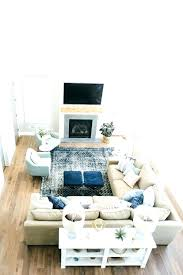 rug placement in living room rug placement living room rug placement living room sectional com rug rug placement in living room