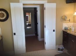 interior french doors bedroom. Interior French Doors Bedroom And The Closet They Are Double That Have Dummy