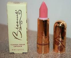 besame cosmetics 1963 portrait pink
