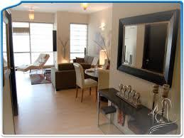 2 bedroom apartment in dubai marina. magnificent 2 bedroom apartments in dubai pertaining to apartment marina