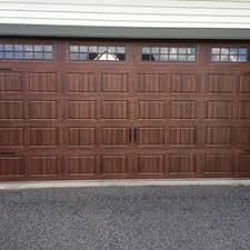 fix garage doorDoors2Fix Garage Door Service and Repair  17 Photos  19