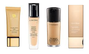best liquid foundation for oily skin of 2017 foundations for oily skin 2016