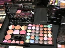 india nyx chennai mac cosmetic kit plete makeup sets from mac saubhaya mac makeup set