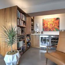 Modern home bar furniture Cheap 75 Most Popular Modern Home Bar Design Ideas For 2019 Stylish Modern Home Bar Remodeling Pictures Houzz 100percentsportorg 75 Most Popular Modern Home Bar Design Ideas For 2019 Stylish
