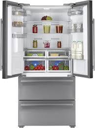blomberg refrigerator reviews.  Blomberg BlomFF Trusted Reviews To Blomberg Refrigerator E