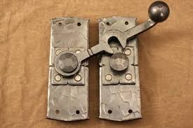 sliding barn door handles shed door latch shed door locks latches barn door latches and hinges