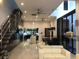 Very Rare River Valley Modern Terraced House for Sale #78021288