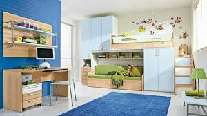 cool kids bedrooms. Cool Kids Room Decorating Ideas Custom Home Design Bedroom Bedrooms