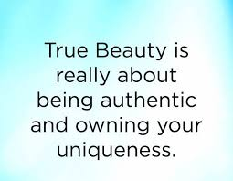 Quotes On Myself Beauty Best Of Beautifulquotesaboutmyselfinspirationalquotesaboutmyself