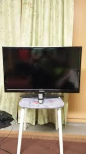 round table corning ca home decor on intended flachbildschirm tv 5e93dfba for round table corning ca