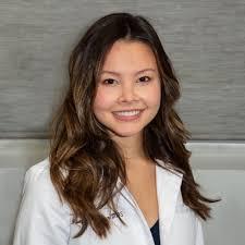 Dr. Meagan Brown - Edmonton, AB - Dentist Reviews & Ratings - RateMDs