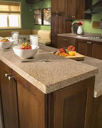 Best Granite For Kitchen Colors That Bring Out The Best In Your Kitchen Hgtv