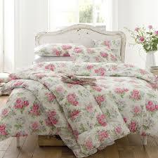 duvet cover sets best seams for cotton duvet covers silver duvet cover queen