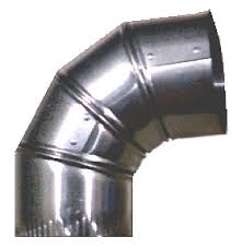 metal duct pipe. Modren Duct Elbowjpg To Metal Duct Pipe L