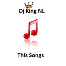 Dj King nl's Podcast