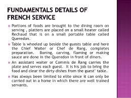 fine dining proper table service. fine dining proper table service r