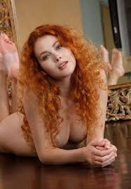 Very Hot Sexy And Nude Redhead Women Adult Full Hd Photos Website