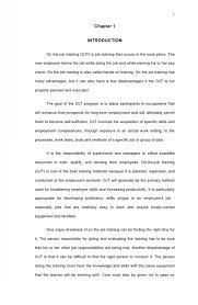 Community Service Essay Student Essays 015 Essay Example Community Service Student Essays