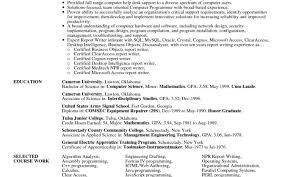 Resume Professional Resume Writing Service Beautiful Certified