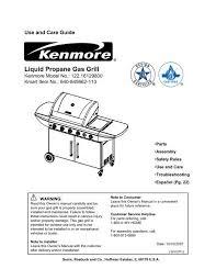 cover liquid propane gas grill