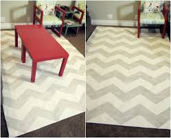 guides ideas charming chevron area rug with cool pattern awesome chevron rug