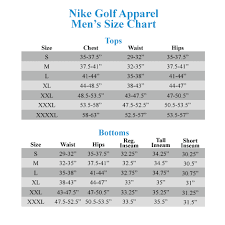 Nike Mens Medium Size Chart Nike Sweatshirt Size Chart Coolmine Community School